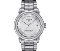 Chronometer Luxury T086.408.11.031.00