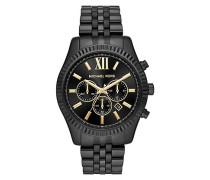 Herrenchronograph MK8603