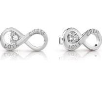 Ohrstecker Endless Love JUBE85010JW