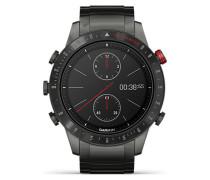 Smartwatch Marq Driver 010-02006-01