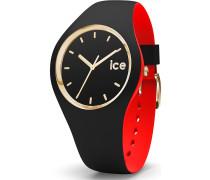 Damenuhr ICE loulou 007235