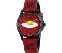 Unisexuhr G-Timeless YA1264023