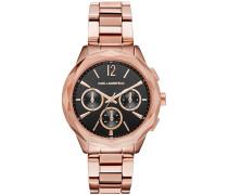 Damenchronograph KL4012