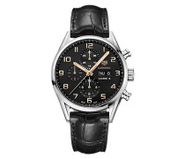 Chronograph Carrera CV2A1AB.FC6379