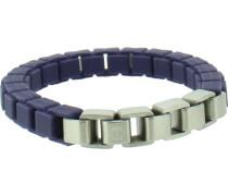 Fashion Armband 107998-18-19