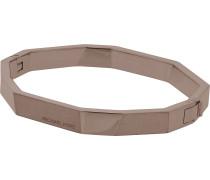 Armband MKJ5809798