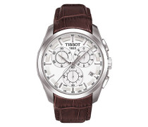 T-Trend Couturier Chronograph T035.617.16.031.00