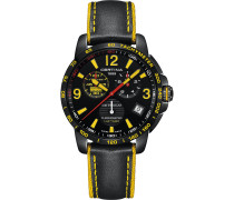 DS Podium Chronograph Lap Time C0344533605710