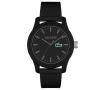 Uhr The Poloshirt In A Watch 2010766