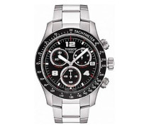 T-Sport V8 Chronograph T039.417.11.057.02