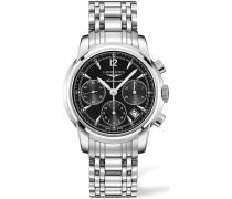 Chronograph Saint - Imier L27524526