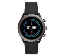 Smartwatch FTW4019