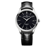 Herrenuhr Clifton M0A10399