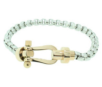 Armband Happiness Collection 110536-19-20