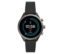 Smartwatch FTW6024