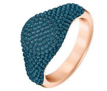 Damenring Stone 5406201
