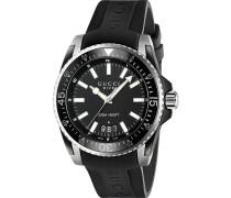 Herrenuhr Dive YA136204