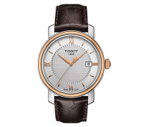 Herrenuhr Bridgeport T097.410.26.038.00