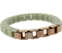 Fashion Armband 108010