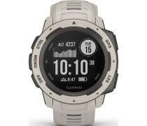 Uhr Instinct Tundra 010-02064-01