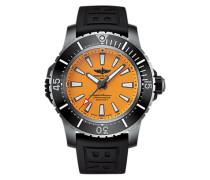 Herrenuhr Superocean II Automatic 48 E17369241I1S1