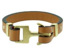 Armband 107751 - 19 cm