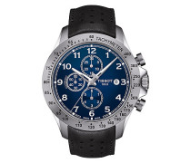 V8 Chronograph Automatic T106.427.16.042.00