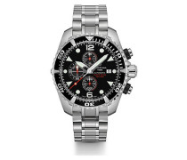 Herrenchronograph DS Action Diver