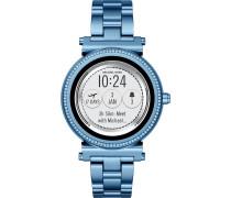 Michael Kors Smartwatch MKT5042