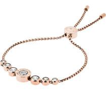Armband MKJ5336791