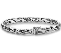 Armband Kadek Junior 001K011830108
