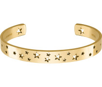 Armband Cut Out Star LJ-0135-B-58