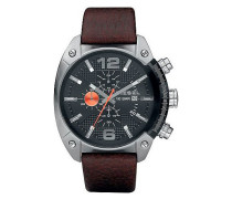 Chronograph DZ4204