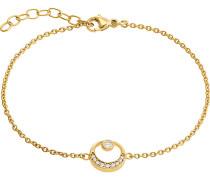 Armband 87396673
