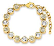 Armband 528191