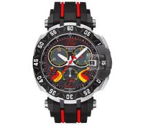 T-Race Moto GP Chronograph T092.417.27.057.02