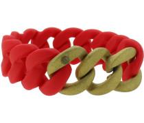 Armband 107781-18-19, Armband 107781-19-20