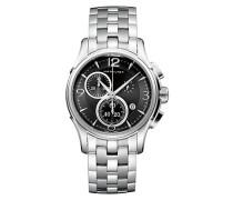 Chronograph Jazzmaster H32612135
