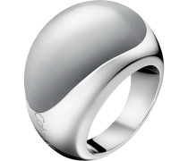 Damenring Ellipse Stone KJ3QWR020106