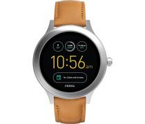 Smartwatch FTW6007