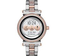 Michael Kors Smartwatch MKT5040