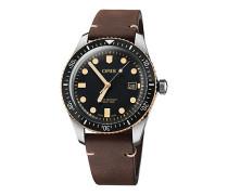Herrenuhr Divers Sixty-five 01 733 7720 4354-07 5 21 44