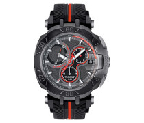 T-Race Chronograph T092.417.37.067.00