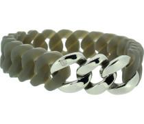 Armband 107722