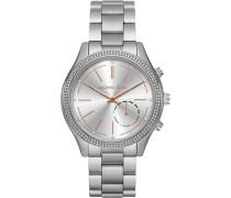 Smartwatch MKT4004