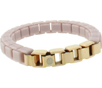 Fashion Armband 108007-18-19