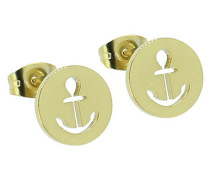 Ohrstecker Glamour Collection 110527