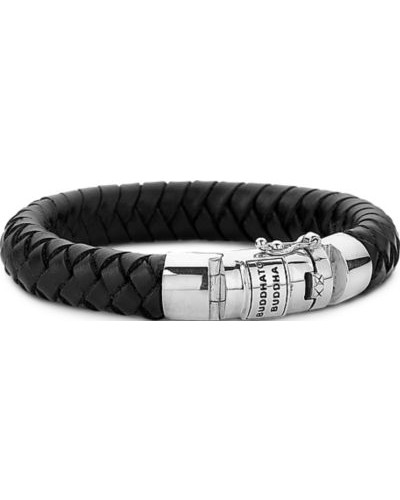 Armband Ben 001J055440314