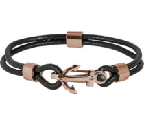 Armband 107686-18cm