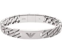 Armband EGS2435040